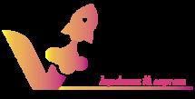 Visionweb | Creación de páginas web – tiendas online – Posicionamiento web